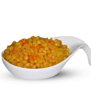Khondokar Sweet Boondia 500gm (খন্দকারের মিষ্টি বুন্দিয়া)