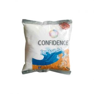 Confidence Salt 500gm (কনফিডেন্স লবন)