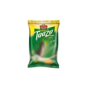 Brooke Bond Tazza Tea 100gm(তাজা চা)
