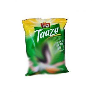 Brooke Bond Tazza Tea 200gm(তাজা চা)