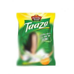 Brooke Bond Tazza Tea 400gm(তাজা চা)