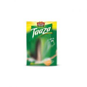 Brooke Bond Tazza Tea 50gm(তাজা চা)