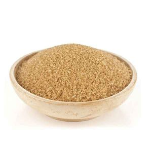 Carew's Sugar-Loose (কেরু চিনি)
