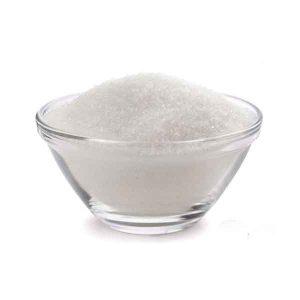 Indian Refined Sugar-Loose (ইন্ডিয়ান চিনি)