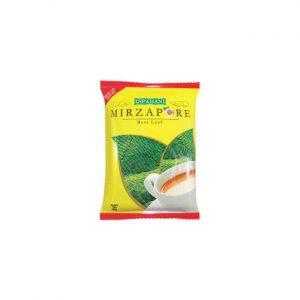 Ispahani Mirzapore Best Leaf 50gm(স্পাহানি চা)