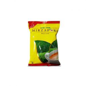 Ispahani Mirzapore Best Leaf Tea 100gm(স্পাহানি চা)