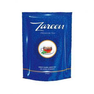 Ispahani Zareen Premium Tea 200gm (স্পাহানি জেরিন চা)