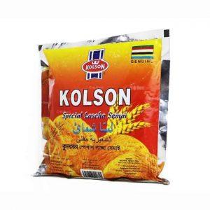Kolson Lascha Semai 200gm (কুলসুন লাচ্ছা সেমাই)
