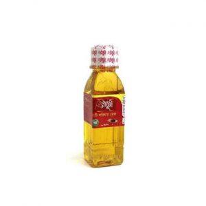 Radhuni Pure Mustard Oil 80ml