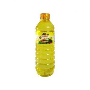 Teer Soyabean Oil 500ml (তীর সয়াবিন)
