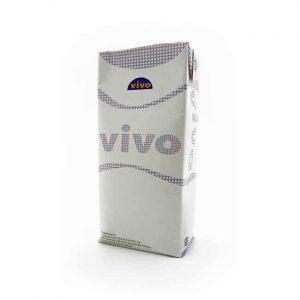 Vivo Whipping Cream-1100gm